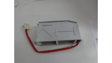 AEG Verwarmingselement 1400W+1000W -blokmodel-Art.No.1257533164