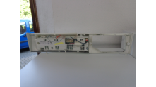 Electrolux EDC77570W 91609613714 GECONFIGUREERDE MODULE,ENV06,H 973916096137146