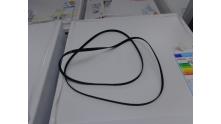 Snaar voor Whirlpool/Bauknecht Droogautomaat  2010H7