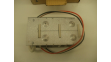Fagor element voor 1SF6 2SF6CE. Art:SDR000330