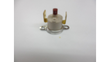 Fagor 1SF6 of 2SF6C thermostaat 135C. SDR000325