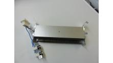Beko verwarmingselement voor DC1160.Art: 114296980