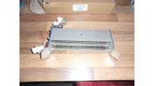 Beko element voor DC1560X DL1560 TKF2301