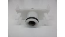 Beko DC1560X, DC1160 ventiel watercontainer. Art2961000100