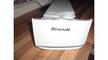 Brandt EFH702D Watercontainer