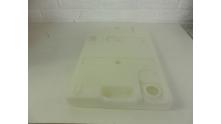 Beko water container voor DC1160 DC1560