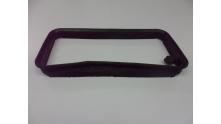 Blomberg TKF7230 condensor rubber. Art: 2953390100