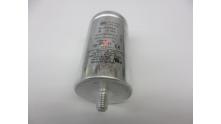 Asko T712C condensator  8 uF Art. 8080119