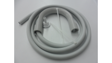 Bosch condensdroger afvoerslang. Art:WTZ1110