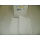 Bosch filter voor condesdroger. Art:481723