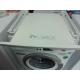 Bosch WTN85383NL stapelset Art:WTZ11400