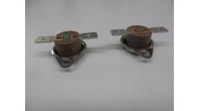 Indesit G85CNL Thermostaat kit, set . Art: C00095566