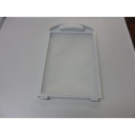 Asko T702C droger filter.Art:8061812