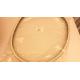 Asko  T712C dichting van de trommel. Art:8061821
