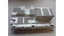 Miele module/ print EL332. T.Nr.:4277653