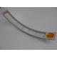 Miele pluizenfilter T8633C T4465C T9446C. T.Nr.:6162751
