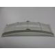 Miele filter voor T453C T442C T440C. T.Nr.:1548306