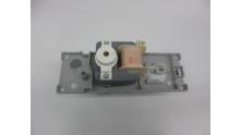 Bosch WtE86380NL/02 pomp. Art:497217