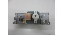 Bosch WTE8417SNL/33 condens afvoerpomp. Art: 651615