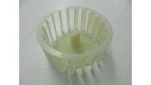 Siemens WT6000 ventilatorvin 13,3cm. Art:481236118248