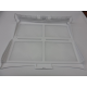 Bosch WTE84100NL filter, stoffilter. Art:652184