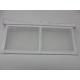 Constructa filter, stoffilter. Art: 652184
