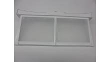 Siemens filter, stoffilter, pluizenfilter. Art: 652184