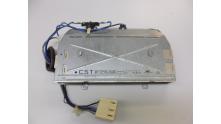Bosch/ Siemens WT44E100 WT46S511 element