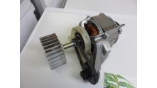 Bosch WTE84103NL/17 motor Art:144897
