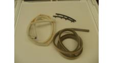 Bosch  Lagerband set voor WTA3200