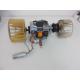 AEG motor met vin. Art:1364070100