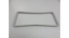 Electrolux rubber van de condensorklep. Art:1257473007