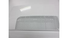 Electrolux buitenste paneel van de condenserklep.  Art: 1256633023