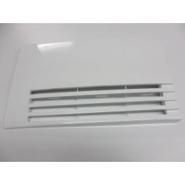 AEG condensor buitenklep. Art:1123307033