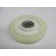 AEG T59850 trommelwiel, lagerwiel. Art:1364059004
