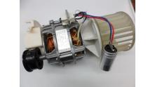 AEG T36600 motor / ventilator. Art: 50278787002