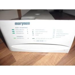 Art:1258492006 watercontainer voor  Marijnen CMK726RE