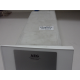 AEG Electrolux T59820 reservoir, water container.