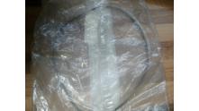 AEG ventilator snaar voor TC673T. Art:1258058203
