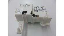 Marijnen CMA916E module, print.