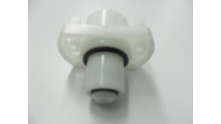 Zanussi ZTK120 ventiel waterreservoir.Art: 56471210700
