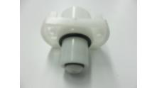 Zoppas ventiel van waterreservoir. Art:56471210700