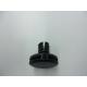 AEG stelpootje voor Lavatherm743U. Art:8996470604712