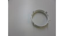Zanussi Adapter voor drogerslang. Art:1250091004