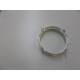 AEG Adapter voor drogerslang. Art:1250091004