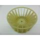 AEG Electrolux ventilatorvin/ schoep. Art:1254349010