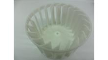 Zoppas ventilatorvin, klein doorsnede 14cm. Art:50097713