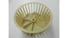 Nordland ventilatorvin/ schoep. Art:1123341008