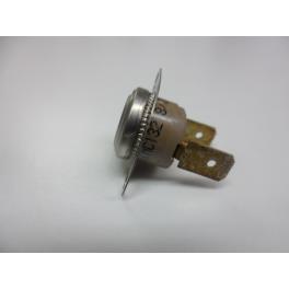 AEG LTH 3400-W  thermostaat NC 132 gr. Art: 8996471274010