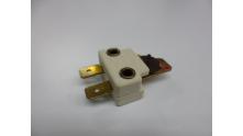 AEG LTH3100 thermostaat 130 gr. Art: 8996694047516